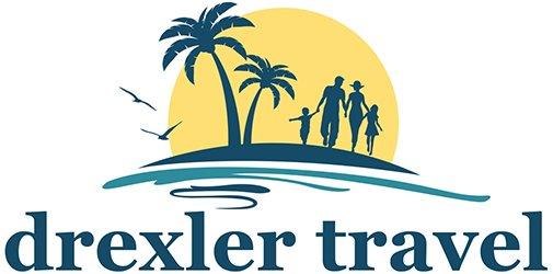 DrexlerTravel-250x