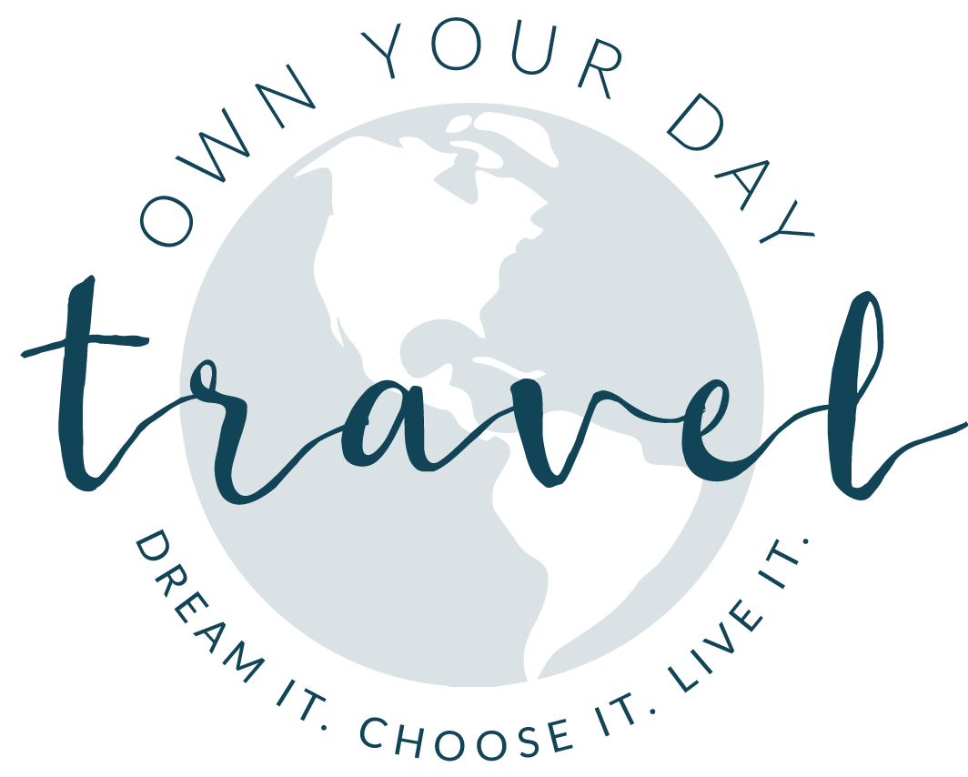 Own-Your-Day-logo_submark_blue_cropped
